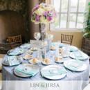 130x130 sq 1450160930947 vip mansion wedding i bf72wqg m