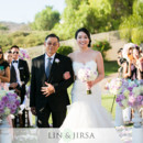 130x130 sq 1450160942497 vip mansion wedding i cx4clqd m