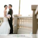 130x130 sq 1450160966379 vip mansion wedding i srwxttc m