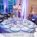 130x130 sq 1450160978550 vip mansion wedding i xxs6l3s m