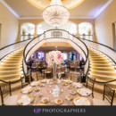 130x130 sq 1450161211382 vip mansion wedding lisa  scott 4