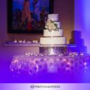 130x130 sq 1450161225625 vip mansion wedding lisa  scott 6