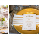 130x130 sq 1450161231009 vip mansion wedding lisa  scott 7