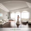 130x130 sq 1450161236669 vip mansion wedding lisa  scott 9