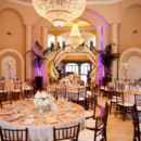 130x130 sq 1450161444257 karen and michael vip il palazzo mansion wedding 0