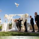 130x130 sq 1450161551705 il palazzo mansion wedding tc 017423n
