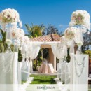 130x130 sq 1450161558038 il palazzo mansion wedding tc 0150755n