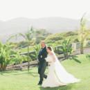 130x130 sq 1450161671833 vip mansion wedding 061414ap 663