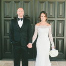 130x130 sq 1450161719852 vip mansion wedding 061413sa064