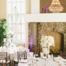 130x130 sq 1450161742366 vip mansion wedding 061413sa354