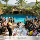 130x130 sq 1450162214087 vip mansion wedding persian korean wedding ceremon