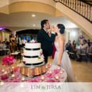 130x130 sq 1450162222117 vip mansion wedding persian korean wedding ceremon