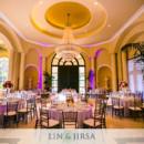 130x130 sq 1450162230879 vip mansion wedding persian korean wedding ceremon