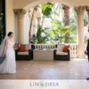 130x130 sq 1450162245410 vip mansion wedding persian korean wedding i 3nrnr