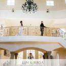 130x130 sq 1450162388061 venetian mansion wedding vip events  weddings 2015