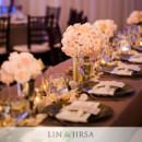 130x130 sq 1450162395158 venetian mansion wedding vip events  weddings 2015