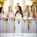 130x130 sq 1450162406676 venetian mansion wedding vip events  weddings 2015
