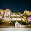 130x130 sq 1450162426581 venetian mansion wedding vip events  weddings 2015