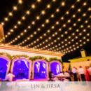 130x130 sq 1450162436365 venetian mansion wedding vip events  weddings 2015