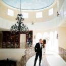 130x130 sq 1450162443697 venetian mansion wedding vip events  weddings 2015
