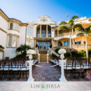 130x130 sq 1450162456125 venetian mansion wedding vip events  weddings 2015