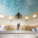 130x130 sq 1450162462530 venetian mansion wedding vip events  weddings 2015