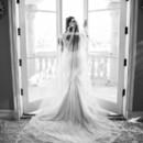 130x130 sq 1450162468514 venetian mansion wedding vip events  weddings 2015