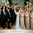 130x130 sq 1450162474510 venetian mansion wedding vip events  weddings 2015