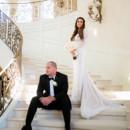 130x130 sq 1450162481211 venetian mansion wedding vip events  weddings 2015