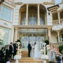 130x130 sq 1450162487782 venetian mansion wedding vip events  weddings 2015