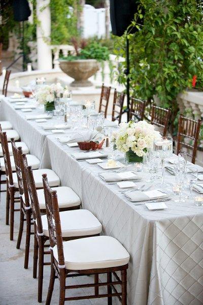 Alaska Wedding Locations on Vipweddingpalazzodepalmas10151162 Orange County Wedding Venue