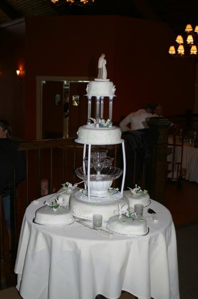 wedding cakes in manchester nh s cakes and confections wedding cake new hampshire 24695