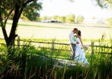 220x220 1292278610433 weddingwireimage