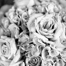 130x130 sq 1340805460242 flowersscottlee