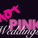 130x130 sq 1295382800558 hotpinkweddinglogo