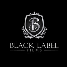 Black Label Films photo
