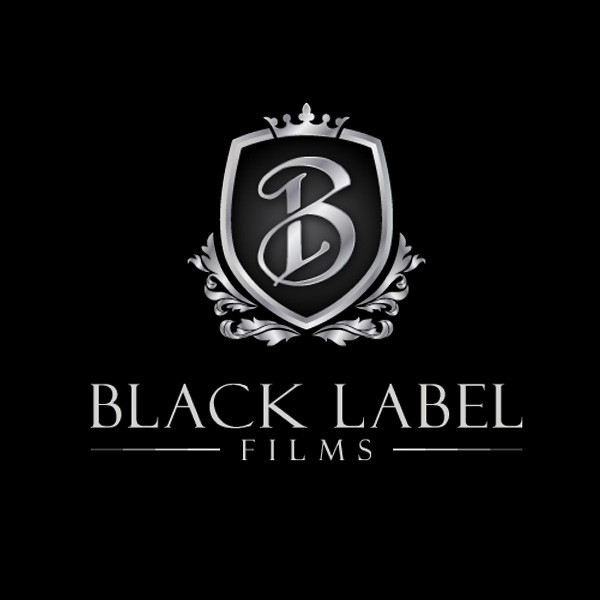 photo 1 of Black Label Films