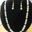 130x130 sq 1272764379142 jewelry019