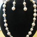 130x130 sq 1272764762408 jewelry023