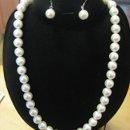 130x130 sq 1272765230752 jewelry025