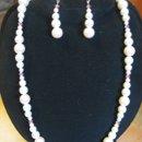 130x130 sq 1272767388955 jewelry027