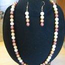 130x130 sq 1272801434783 jewelry006
