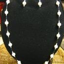 130x130 sq 1272802270127 jewelry002