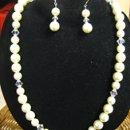 130x130 sq 1272802889017 jewelry007