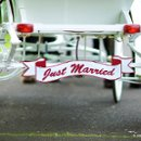 130x130 sq 1272812827774 justmarried