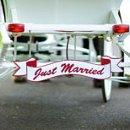 130x130 sq 1272812834289 justmarriedsmc