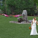 130x130 sq 1272812838789 gardenwed