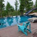 130x130 sq 1272812844227 pool
