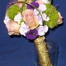 130x130 sq 1296014422878 flowers2012