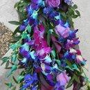 130x130 sq 1300594675489 mockupflowers005